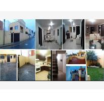 Foto de casa en venta en miguel hidalgo, san francisco coaxusco, metepec, estado de méxico, 1360945 no 01