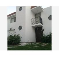 Foto de casa en venta en  nonumber, mansiones del valle, querétaro, querétaro, 1782242 No. 01