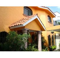 Foto de casa en venta en sn, maravillas, cuernavaca, morelos, 1925930 no 01