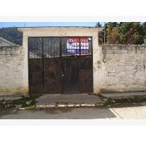 Foto de terreno habitacional en venta en calle de las estrellas, del santuario, san cristóbal de las casas, chiapas, 1847026 no 01