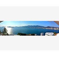 Foto de casa en venta en vereda natica, marina brisas, acapulco de juárez, guerrero, 1381611 no 01