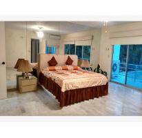 Foto de casa en renta en  nonumber, marina brisas, acapulco de juárez, guerrero, 769693 No. 03