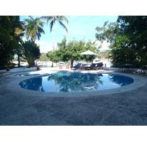 Foto de departamento en venta en blvd playa linda, marina ixtapa, zihuatanejo de azueta, guerrero, 1590494 no 01