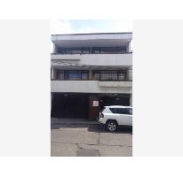 Foto de casa en venta en sn, morelia centro, morelia, michoacán de ocampo, 2398702 no 01
