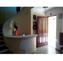 Foto de casa en venta en domicilio conocido, morelos, jiutepec, morelos, 2225762 no 01