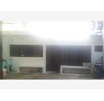 Foto de casa en venta en  nonumber, morelos, jiutepec, morelos, 2697923 No. 01
