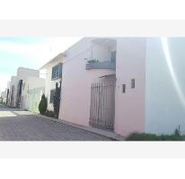 Foto de casa en renta en sn, morillotla, san andrés cholula, puebla, 1823444 no 01