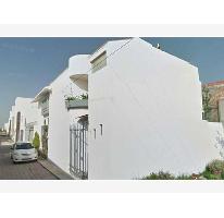 Foto de casa en venta en  nonumber, morillotla, san andrés cholula, puebla, 2161438 No. 01