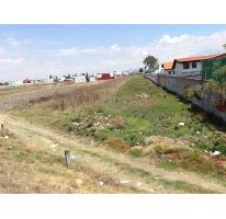 Propiedad similar 2549962 en Antiguo Camino a Morillotla # NONUMBER.