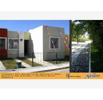 Foto de casa en venta en nuevo milenio, nuevo milenio, colima, colima, 1992688 no 01