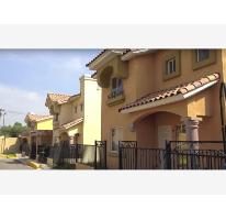 Foto de casa en venta en privada stirling, ojo de agua, tecámac, estado de méxico, 2428250 no 01
