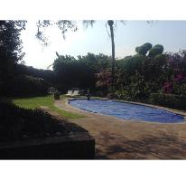 Foto de casa en venta en domicilio conocido, palmira tinguindin, cuernavaca, morelos, 1402297 no 01