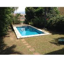 Foto de casa en venta en palmira, rinconada palmira, cuernavaca, morelos, 1587564 no 01