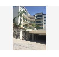 Foto de departamento en venta en av palmira, rinconada palmira, cuernavaca, morelos, 2024206 no 01