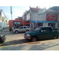 Foto de local en venta en 5 de mayo, panuco centro, pánuco, veracruz, 2454736 no 01