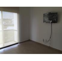 Foto de departamento en venta en clouster 1, paraíso country club, emiliano zapata, morelos, 1563326 no 01