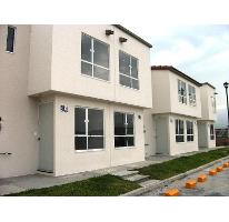 Foto de casa en venta en no disponible, parque industrial cuautla, ayala, morelos, 602735 no 01