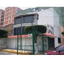 Foto de casa en venta en paseo del rio, paseos de taxqueña, coyoacán, df, 2403182 no 01