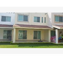Foto de casa en venta en pedregal de las fuentes, pedregal de las fuentes, jiutepec, morelos, 2510064 no 01