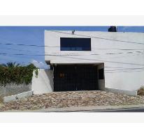 Foto de casa en venta en pie de la cuesta, pie de la cuesta, acapulco de juárez, guerrero, 1433357 no 01