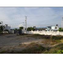 Foto de terreno habitacional en venta en  nonumber, pie de la cuesta, acapulco de juárez, guerrero, 2710218 No. 02