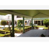 Foto de casa en venta en 6 sur, plan de ayala, cuautla, morelos, 2082422 no 01
