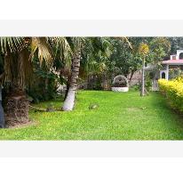 Foto de terreno habitacional en venta en calle torreón l5 m51, plan de ayala, tuxtla gutiérrez, chiapas, 1541670 no 01