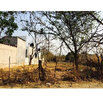 Foto de terreno habitacional en venta en avenida caoba l2 m22, plan de ayala, tuxtla gutiérrez, chiapas, 2106618 no 01