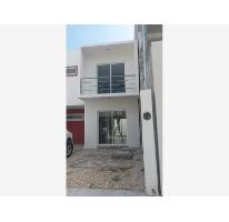 Foto de casa en venta en innominada, bugambilias, tuxtla gutiérrez, chiapas, 2417798 no 01