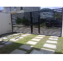 Foto de casa en venta en callejón del carmen, plan de ayala, tuxtla gutiérrez, chiapas, 2424130 no 01