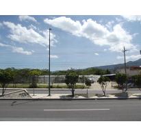 Foto de terreno comercial en venta en  nonumber, plan de ayala, tuxtla gutiérrez, chiapas, 2656653 No. 01