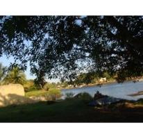 Foto de terreno habitacional en venta en carretera boca del rioplaya de vacas, playa de vacas, medellín, veracruz, 532185 no 01