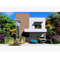 Foto de casa en venta en el cielo, balamtun, solidaridad, quintana roo, 1766874 no 01