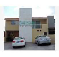 Foto de casa en venta en  nonumber, porta fontana, león, guanajuato, 1629350 No. 01