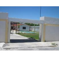 Foto de rancho en venta en sc, portal del norte, general zuazua, nuevo león, 1796358 no 01