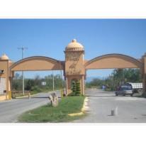 Foto de terreno habitacional en venta en  nonumber, portal del norte, general zuazua, nuevo león, 2212962 No. 01