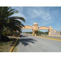 Foto de terreno habitacional en venta en ciruelo, portal del norte, general zuazua, nuevo león, 2443052 no 01