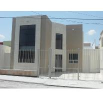 Foto de casa en venta en daroca, américa, saltillo, coahuila de zaragoza, 1335395 no 01