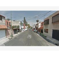 Foto de casa en venta en libra 137, prado churubusco, coyoacán, df, 2453956 no 01
