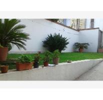 Propiedad similar 2550890 en Prados de Cuernavaca # NONUMBER.