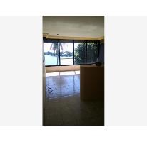 Foto de casa en renta en  nonumber, prados de villahermosa, centro, tabasco, 2655438 No. 01