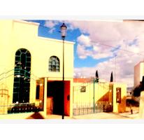 Foto de casa en venta en minas del eden, privada residencial minas, guadalupe, zacatecas, 1544804 no 01