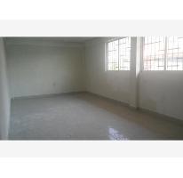 Foto de oficina en renta en plan de ayala, progreso, acapulco de juárez, guerrero, 1827094 no 01