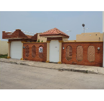 Foto de casa en venta en  nonumber, puente moreno, medellín, veracruz de ignacio de la llave, 2705276 No. 01