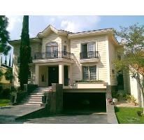 Foto de casa en venta en sendero de los nogales, puerta de hierro, zapopan, jalisco, 1944624 no 01