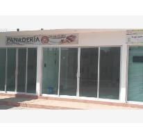 Foto de local en renta en  nonumber, puerta real, corregidora, querétaro, 2427784 No. 01