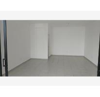 Foto de local en renta en  nonumber, puerta real, corregidora, querétaro, 2439502 No. 01