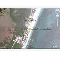 Foto de terreno habitacional en venta en calamar, puerto morelos, benito juárez, quintana roo, 522861 no 01