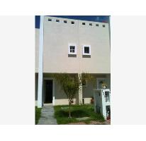 Foto de casa en renta en quintas libertad, quintas libertad, irapuato, guanajuato, 1526962 no 01