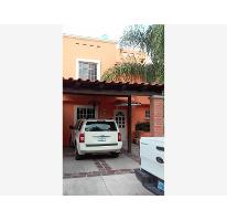 Foto de casa en renta en allende, quintas libertad, irapuato, guanajuato, 962803 no 01